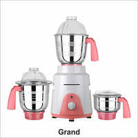 Grand Mixer Grinders