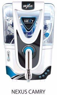 Nexus Water Purifier