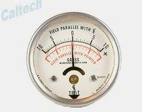 Gauss Meter