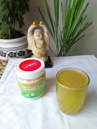 Instant Green Mango Masti (Aam Panna) Premix Powder