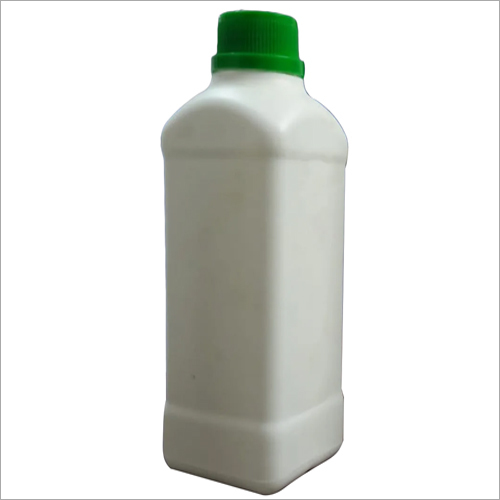 1000 ml HDPE Pharma Bottle