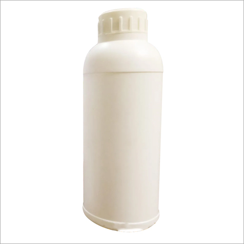1000 ml Pesticide Bottle