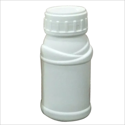 250 ml V Shape Pesticide Bottle