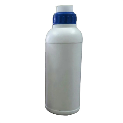 1000 ml Pharma Bottle