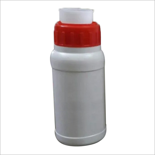 250 ml Pharma Bottle