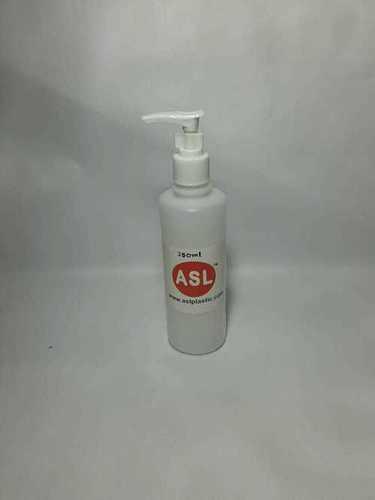 500 ml Cylindrical Bottle