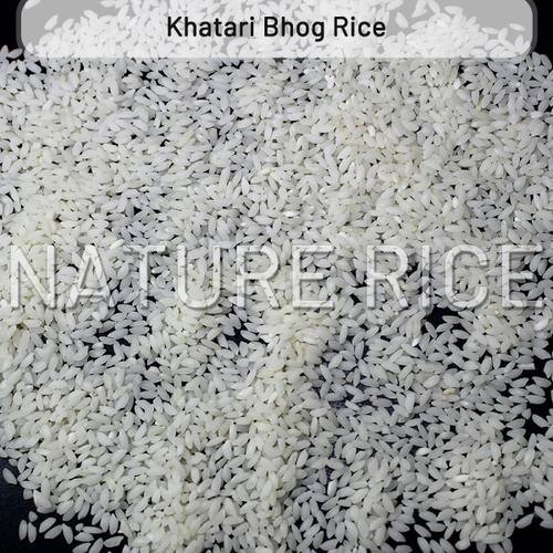 Khatari Bhog Rice