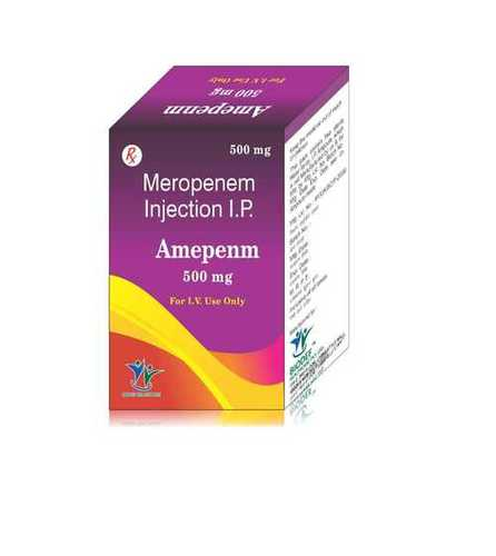 Amepenam 500gm Injectable