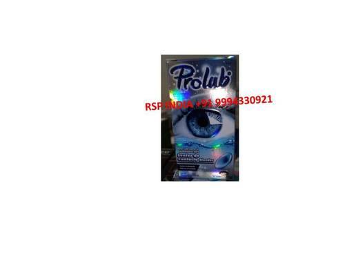 Prolab 10ml Drops