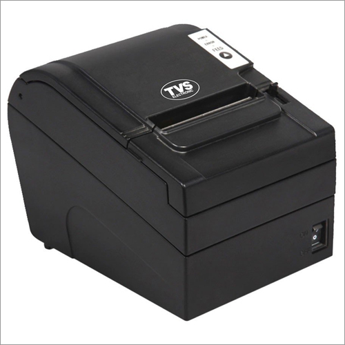 TVS 3150 Gold Digital Barcode Printer