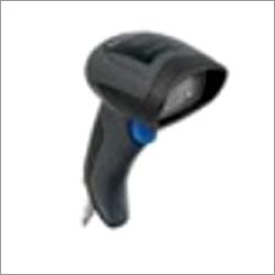 Barcode Scanner datalogic qd2430 2D