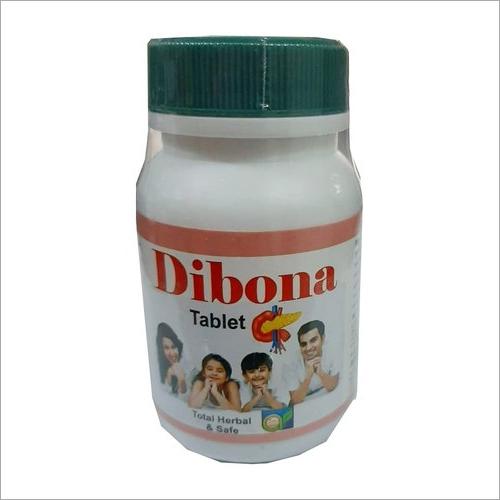 Dibona Tablet