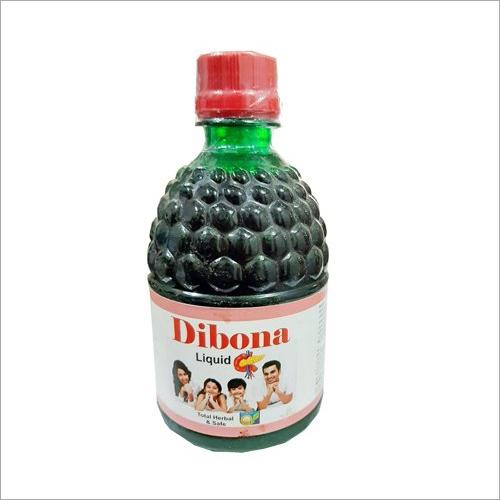 Dibona Liquid