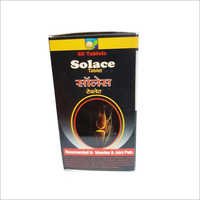 Solace Tablet