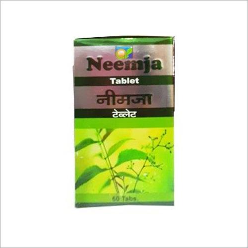 Neemja Tablet