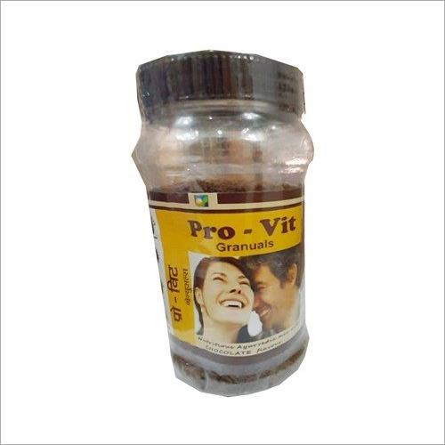 Provit Granules Powder