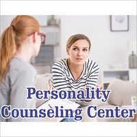 Personality Counselling Center