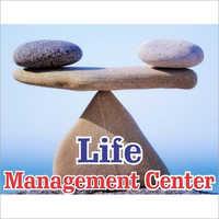 Life Management Treatment