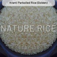 Kranti Rice