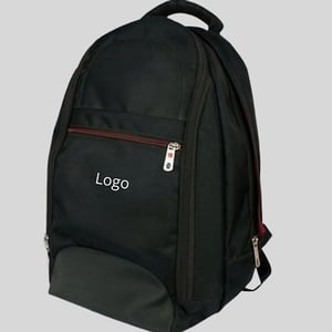 Laptop Bags with Logo for companies