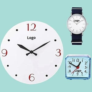 Customized Wall Clocks, Table top clocks and Watches