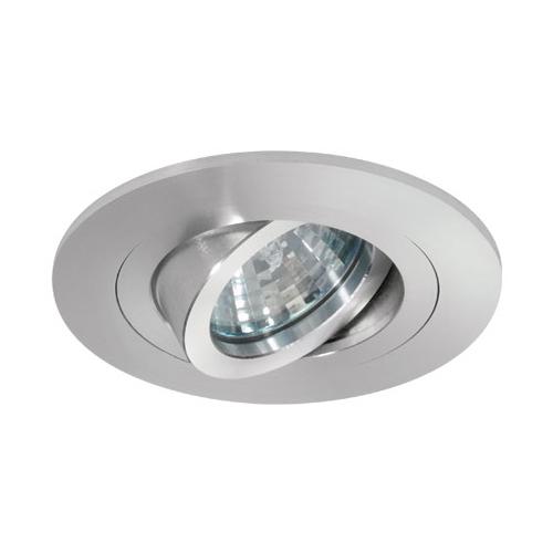 LED Lighting Material
