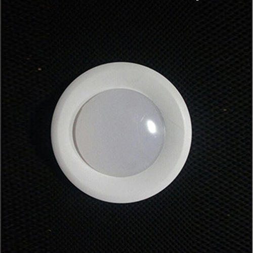 7 Watts Conceal LED Light