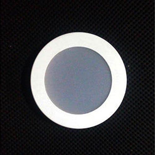 10 Watt LED Downlight