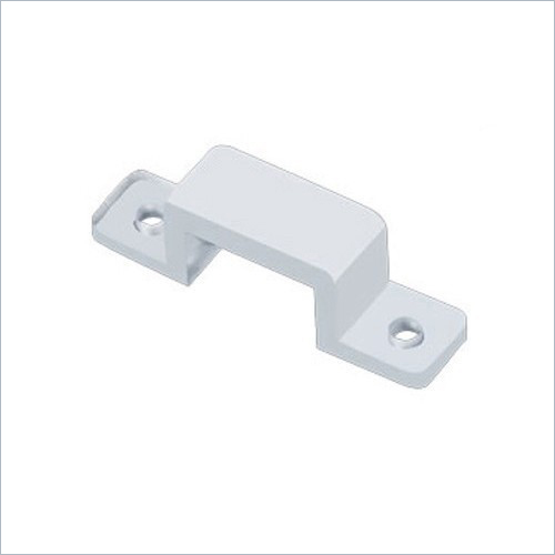Tube Light End Bracket