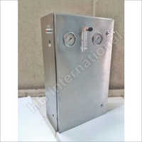 Oxygen Generator And Concentrator