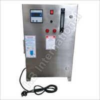 Industrial HB Water Ozonator