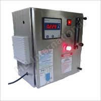 Commercial Portable Ozonator