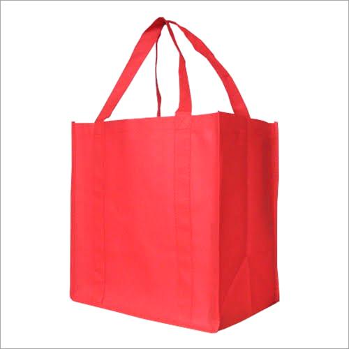 Non Woven Grocery Bag