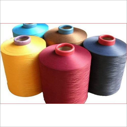 Yarn Tubes