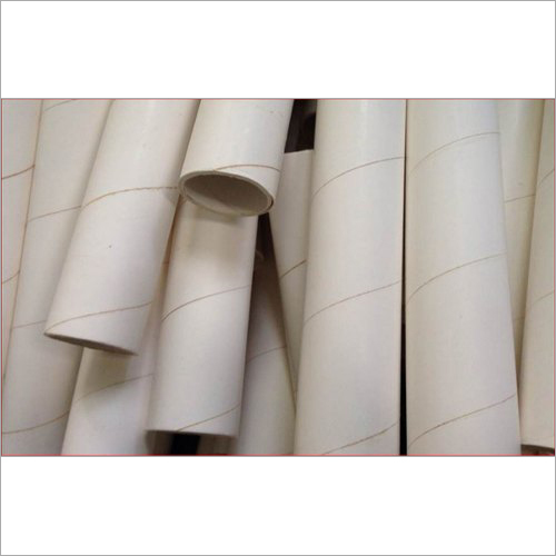 Custom Paper Cores And Tubes