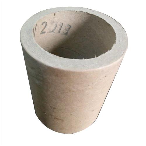 Paper Tube 100 Mm