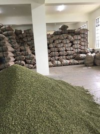 Organic Green Cardamom NEW STOCK