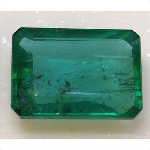 Emerald Gems Stone