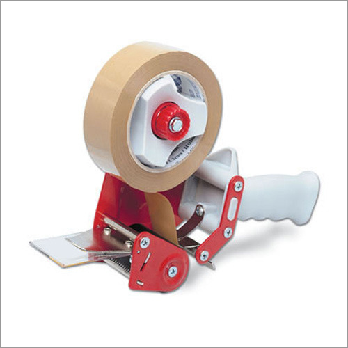Bopp Gum Tape Dispenser