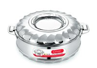 stainless steel desire 3PC gift set