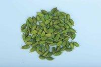 Natural Green Cardamom 100% pure