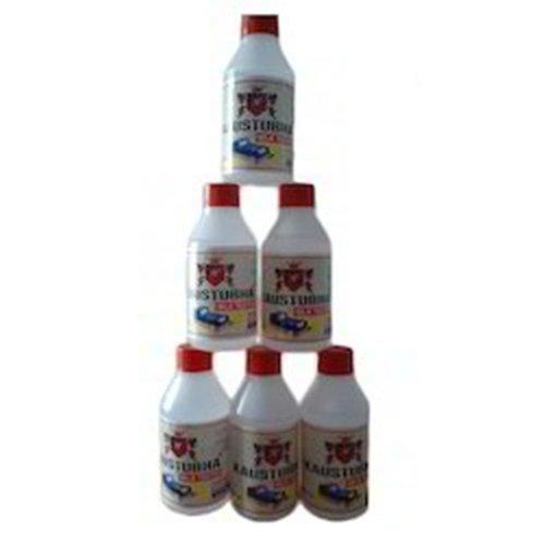 Kaustubha Fast Solution Milk Testing Chemical