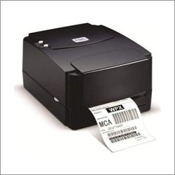 TSC TTP244Pro Barcode Printer