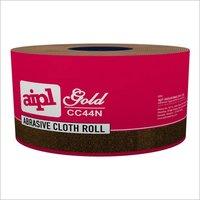 AIPL Gold Cloth Roll CC44N