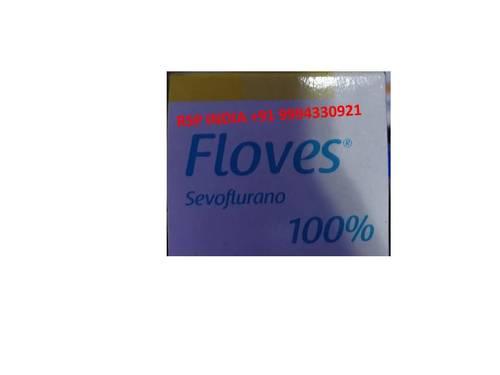 Floves 100%