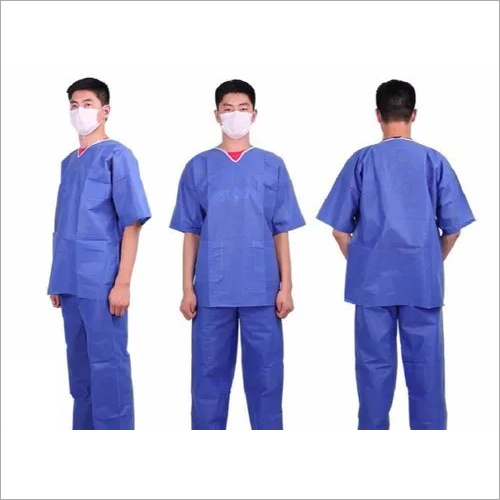 MEDICAL DISPOSABLE CLOTH
