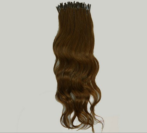 Keratin ITips - 12 Hair Extensions