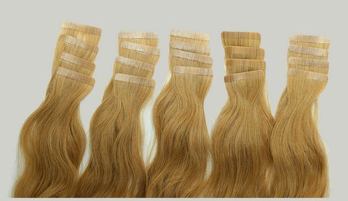 Tape - 18 Hair Extensions