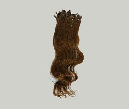 Keratin U Tips-8 Hair Extensions