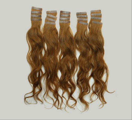 Tape - 10 Hair Extensions